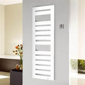 Seche Serviette Acova Mixte : seche serviette mixte acova 1000 images about radiateurs ~ Dailycaller-alerts.com Idées de Décoration