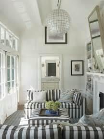 home design and decor reviews coastal decor house home design