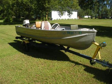 Craigslist Portland Boat Trailers by Aluminum Boat Trailer Craigslist Best Row Boat Plans