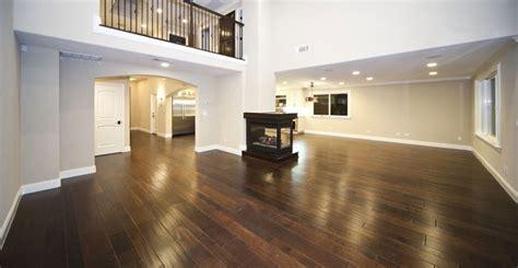 hardwood flooring contractor orange county ca wood floors sales installation repair refinishing