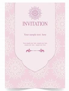 write the sweetest marriage invitation wordings to invite With wedding invitation write up for friends