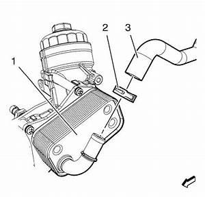 Vauxhall Workshop Manuals  U0026gt  Astra J  U0026gt  Engine  U0026gt  Engine