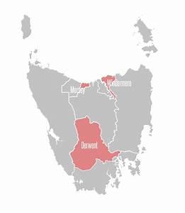 Legislative Council Elections 2015