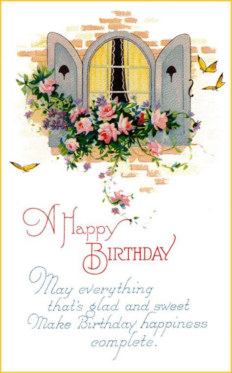 cake info happy birthday cards