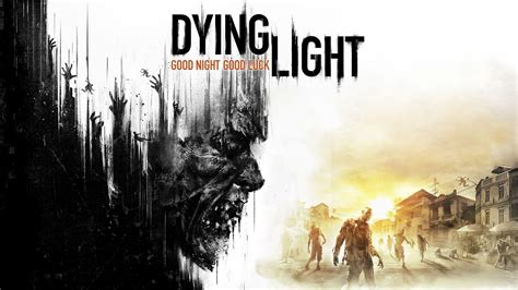 Dying Light by Dying Light Wallpapers Wallpaper Cave