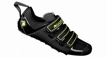 Rowing Shoes Against Shoe Matte Finish Choose