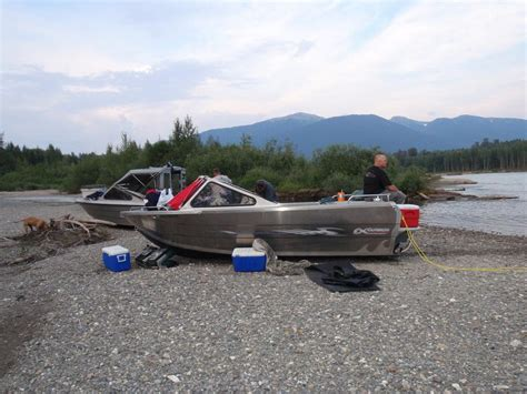Jet Boat Kit For Sale by Aluminum Jet Boat Manufacturers