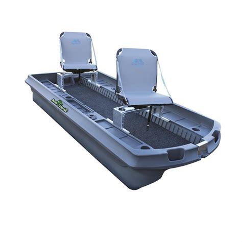 Bass Hunter Boats Reviews by Bass Hunter 120 Pro Series Boat 698130 Boats At