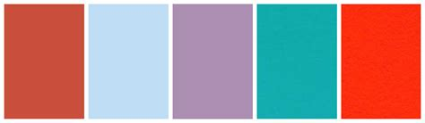 mexican colors vibrant colour scheme kahlo inspired mexican colours