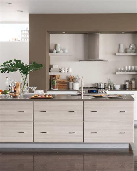 martha stewart kitchen design 11 common kitchen renovation mistakes to avoid martha 7387