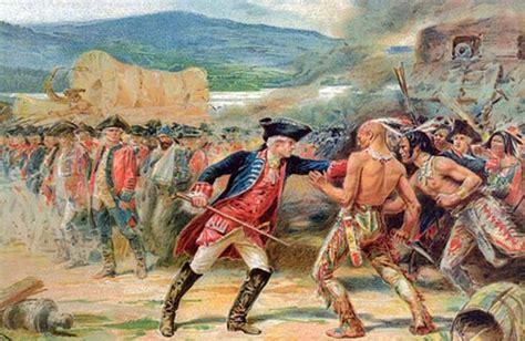 American History Timeline  Timetoast Timelines