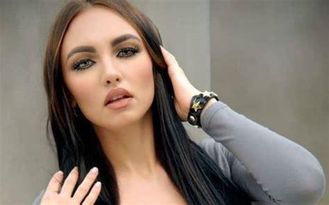 Iryna Ivanova Body, Career, Husband, Kids & Net Worth