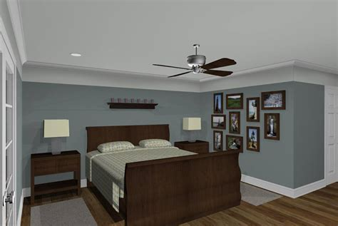 Master Bedroom Additions by Nj Master Bedroom Addition Cost And Design From Db Pros