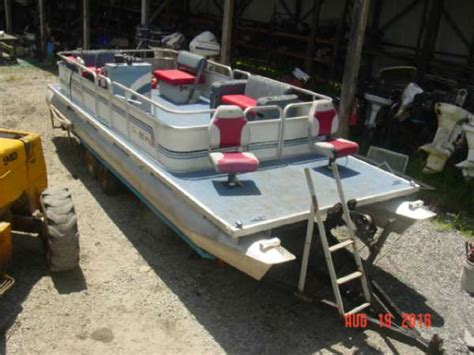 New Boats For Sale Ga by Used Pontoon Boats For Sale In Ga Html Autos Weblog