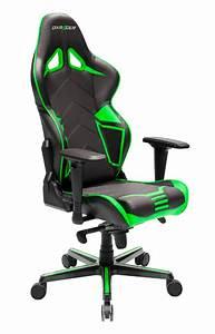 Dxracer Gaming Stuhl : gaming stuhl dxracer oh rv131 ne serie racing gaming st hle dx racer ~ Buech-reservation.com Haus und Dekorationen