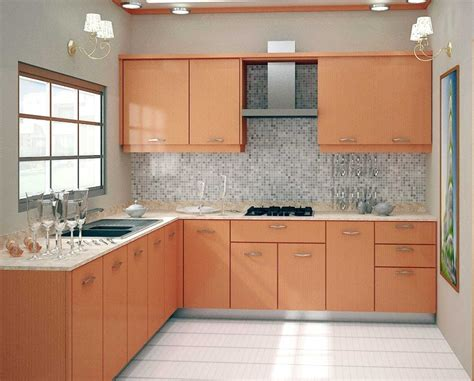L Shaped Kitchen Ideas - awesome kitchen cabinet design l shape my home design journey