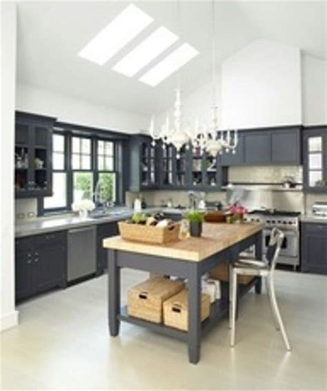 kitchen islands movable best 25 moveable kitchen island ideas on