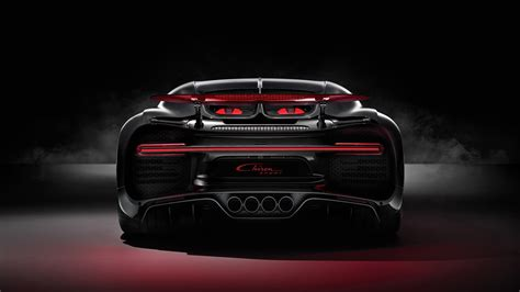 rolls royce engine logo bugatti chiron sport lighter nimbler but just as