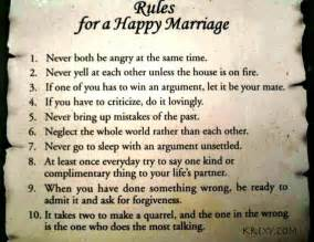 wedding quotes husbands quotes about marriage quotesgram