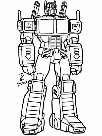 Getdrawings Visitar Transformer Drawing