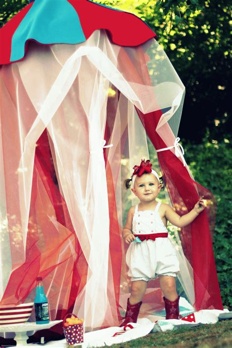 circus tent play canopy canopy bed diy diy canopy diy
