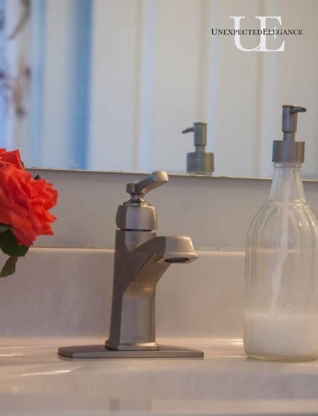 moen boardwalk faucet manual time for a bathroom update moen boardwalk faucet