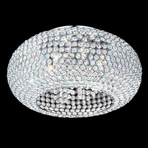 Esszimmerle Kristall by Die Besten 25 Kristall Deckenleuchte Ideen Auf