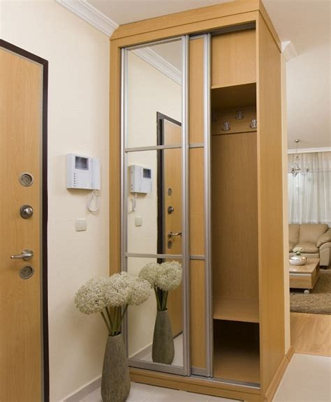 wardrobe design for small room sliding door wardrobe designs for bedroom pictures 14