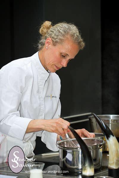 cuisine attitude cuisine attitude atelier culinaire by cyril lignac