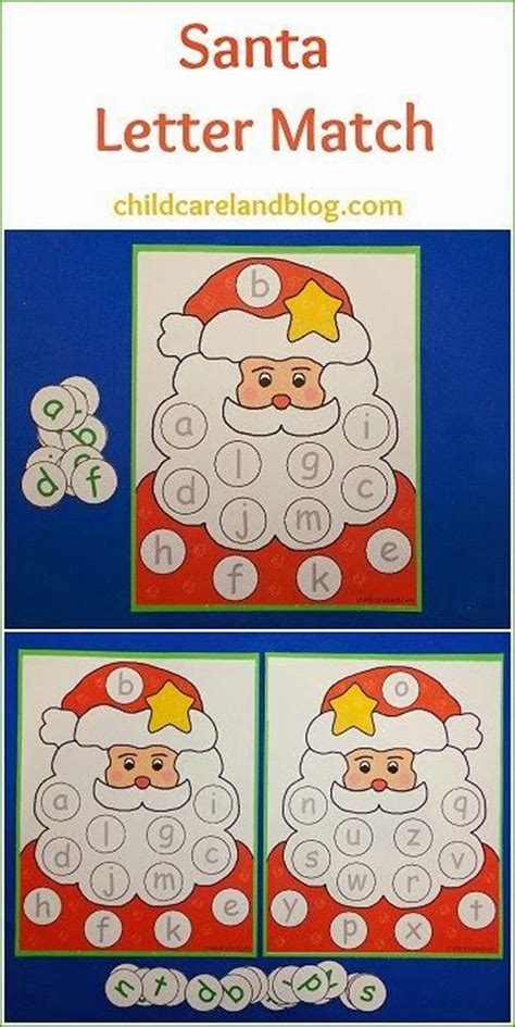 523 best images about preschool ideas on 286 | c5e36cf8367d4f64696c874db4307e38 preschool christmas christmas activities