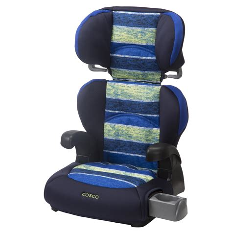 booster seat for toddlers when cosco pronto booster toddler car seat