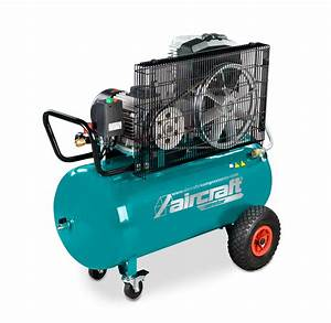 Kompressor 90 Liter : airstar 503 90 mobiler kolben kompressor mit 90 li ~ Kayakingforconservation.com Haus und Dekorationen