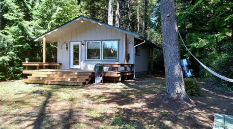 cabin and land for 480 sq ft tahuya cabin with land for