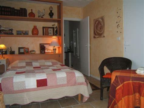 chambre d hote bar sur seine chambres d 39 hôtes les pérelles chambre d 39 hôte à