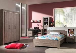 la chambre ado fille 75 idees de decoration With idee de chambre fille ado
