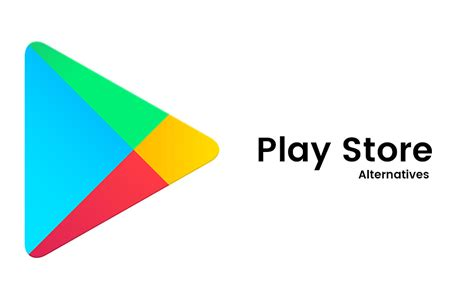 10 best play store alternatives for android