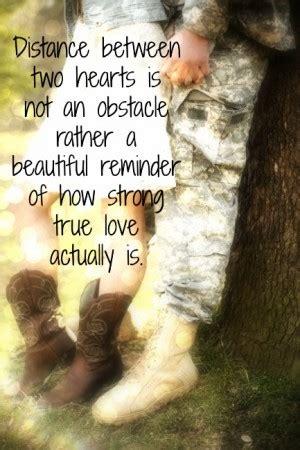 quotes  military deployment love quotesgram