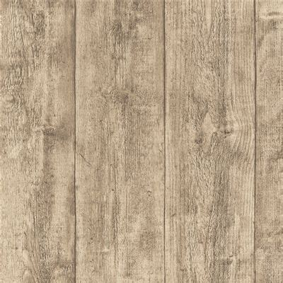 wood plank effect wallpaper rustic love quotes on wood just b cause