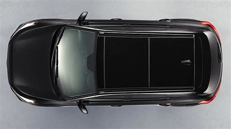 tucson limited  panoramic sunroof modern