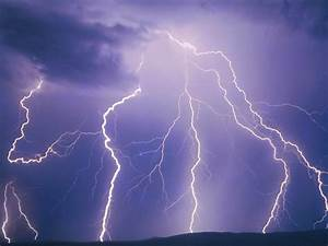 Download Background - Chain Lightning - Free Cool ...
