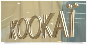 3d lettering to glass 3 dimensional lettering applied to for 3d vinyl letters