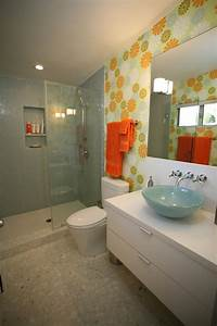Toto drake cst744s bathroom modern with alcove flush for Drakes bathrooms