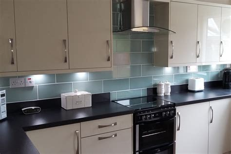 kitchen worktop ideas kitchen ideas kitchen colours kitchen designs