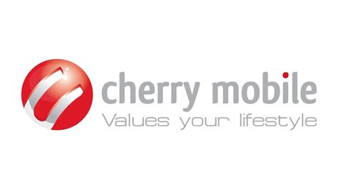 Cherry Mobile Price List August 2017 • Jam Online
