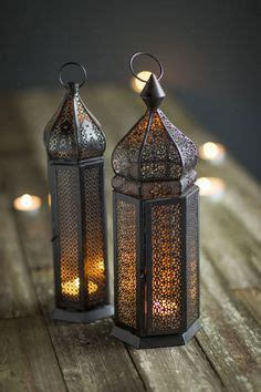 moroccan punched metal l 1000 images about lighting the way on pinterest