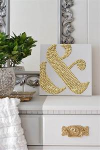 33, Best, Diy, Dollar, Store, Home, Decor, Ideas, And, Designs, For, 2021