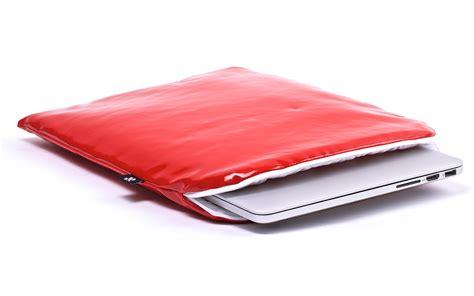 housse cuir ordinateur portable housse fa 231 on cuir pour ordinateur portable