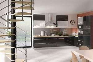 Brico Depot Beziers : meuble cuisine brico depot beziers tout sur la cuisine ~ Nature-et-papiers.com Idées de Décoration