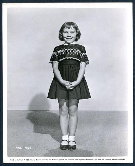 julia wilcox actress 25 best images about child stars w female on pinterest