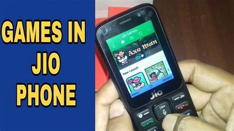 New garena free fire game apk download in jio phone from play store: Best games that can be downloaded on Jio Phone